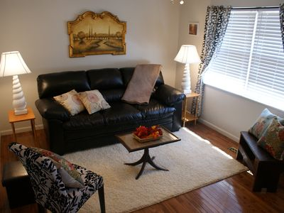 Photo for 3BR House Vacation Rental in Cleveland, Tennessee
