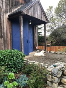 Photo for Designer Barn/House in Carmel by the Sea