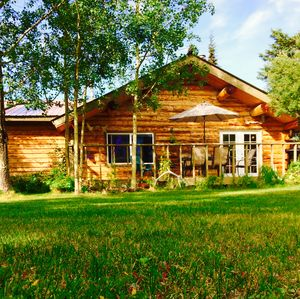 Photo for 3BR House Vacation Rental in Cantwell, Alaska