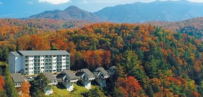 Photo for 2BR Townhome Vacation Rental in Gatlinburg, Tennessee