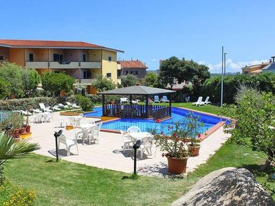 Photo for 2BR Apartment Vacation Rental in Santa Teresa Gallura, OT