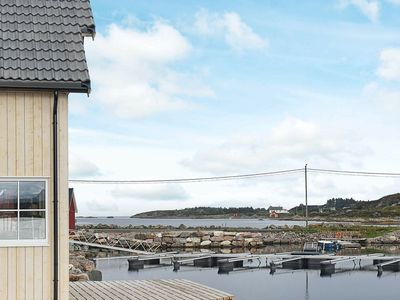 Photo for 3BR House Vacation Rental in averøy