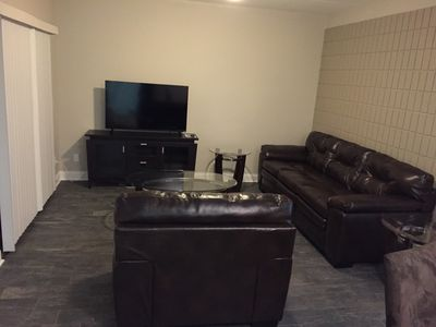 Photo for 2BR Condo Vacation Rental in Tampa, Florida