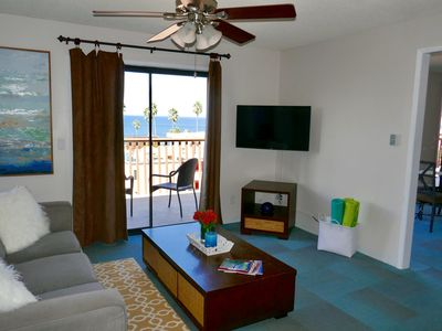Photo for Amazing Oceanviews from your Suite !