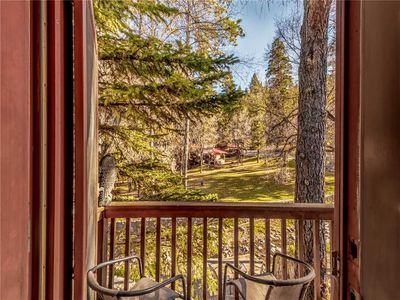 Photo for River Bend Lodge, 5 Bedrooms, Sleeps 12, Pool Table, Patio, WiFi