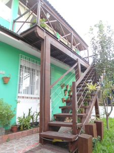Photo for APTO / front Shopping / R $ 80,00 daily until 04P / + 07days