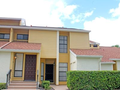 Photo for Beautiful 2 Bed 2 Bath Condo