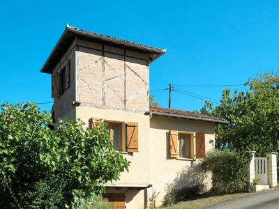 Photo for Vacation home Mouty (FLN400) in Bagnac - 2 persons, 1 bedrooms