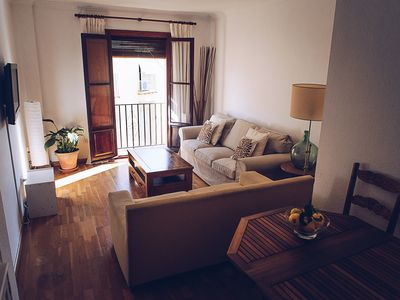 Photo for Be Sherry Apartment ***