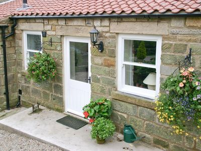 Photo for 1 bedroom property in Rosedale Abbey.