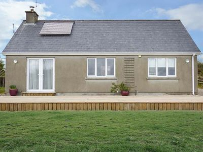 Photo for COLLA, family friendly in Schull, County Cork, Ref 953977
