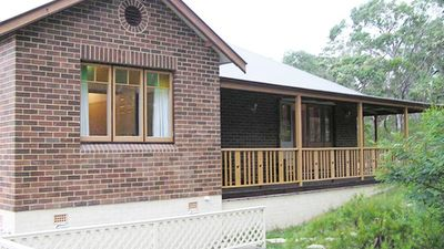 Photo for 4BR House Vacation Rental in Katoomba, NSW