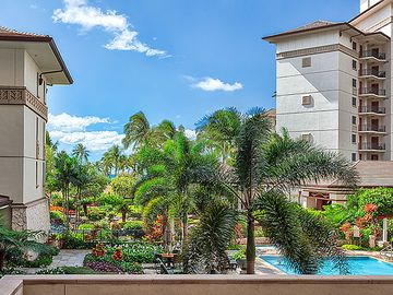 Affordable 3br On 2nd Floor In The Fabulous Beach Villas At Ko Olina
