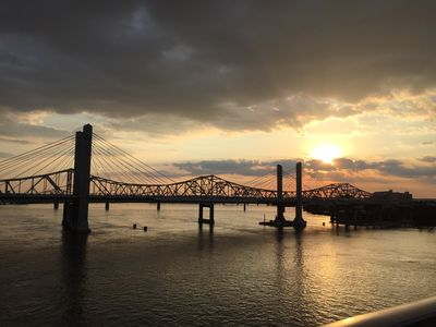 Photo for 2BR House Vacation Rental in Louisville, Kentucky
