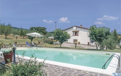 Photo for 3 bedroom accommodation in Roccastrada GR