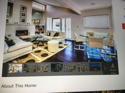 Photo for Beautiful Downtown Townhouse