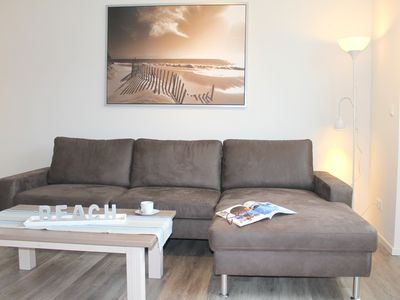 Photo for Apartment / app. for 4 guests with 61m² in Grömitz (28813)
