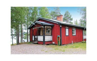Photo for 1 bedroom accommodation in Särna