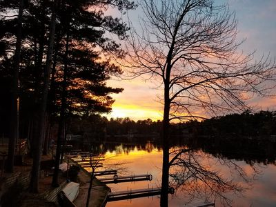 Photo for Oak - Elbert's - Hiller Vacation Homes - Free WIFI