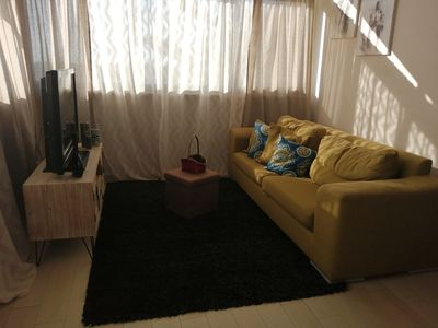 Photo for 2BR Apartment Vacation Rental in Partinico, Sicily