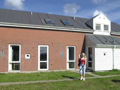 Photo for House in Rømø with Internet, Washing machine, Pool (100093)
