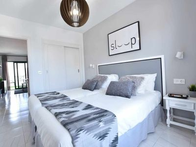 Photo for HOLYHOME APARTMENT 205