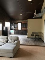 Photo for 2BR Apartment Vacation Rental in Arcola, Illinois