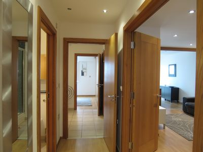 Photo for Luxury City Centre Apartment Direct From Owner