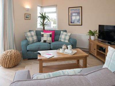 Photo for 3BR Cottage Vacation Rental in Rhosneigr