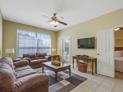 Photo for Family Friendly Spacious Condo -Book for Summer Now!
