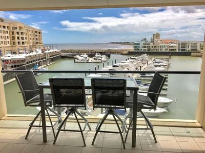 Photo for 2BR Apartment Vacation Rental in Glenelg, SA