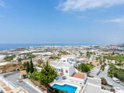 Photo for 1BR Apartment Vacation Rental in Torrox