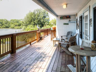 Incredible 2Br House Vacation Rental In Cedar Key Florida 64636 Home Interior And Landscaping Ologienasavecom