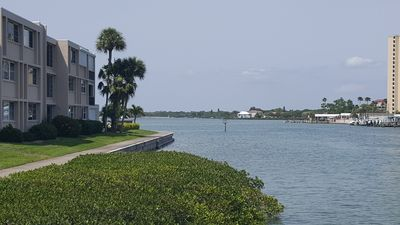 Photo for Beautifully Furnished Waterfront Condo