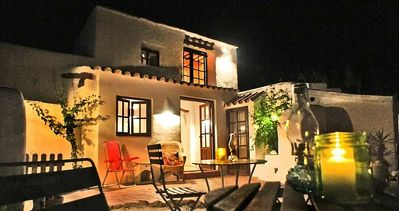 Photo for Guest House - Bed and Breakfast in the heart of Campo