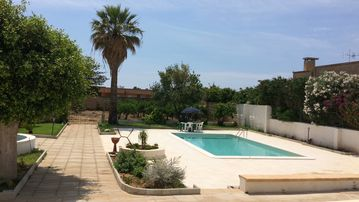 Search 505 holiday rentals