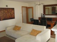 Enjoyed our stay the appartment in excellent condition and well situated for shops and restuarants