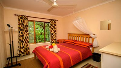 Photo for Holiday Home Near Kruger National Park