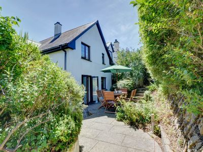 Photo for The Lodge, Croyde - Three Bedroom House, Sleeps 6