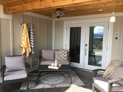 Photo for New Listing in the Okanagan!