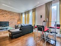 Nice apartment well maintained all the comforts of home