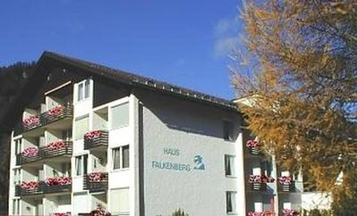 Photo for Holiday apartment Oberstdorf for 2 - 4 persons - Holiday apartment