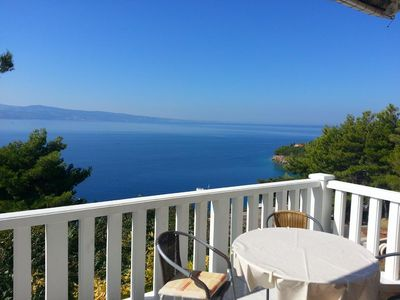 Photo for Holiday apartment Stanići for 6 persons with 3 bedrooms - Holiday house