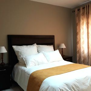 Photo for 1BR Apartment Vacation Rental in Harare