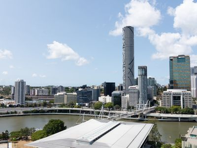 Photo for {SLIFE} Brisbane Casino Tower - Luxury Residential