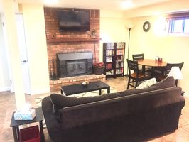 Photo for 2BR Guest House/pension Vacation Rental in Elko, Nevada