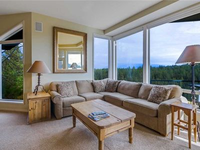 Photo for 1BR Condo Vacation Rental in Bend, Oregon