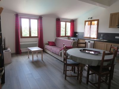 Photo for 2 Rooms Coteaux d'Azur
