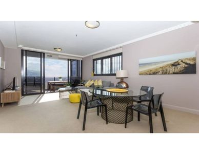 Photo for Australia Towers, 2 Bed 2 Bath Apartment, Fantastic Views and Stylish Design