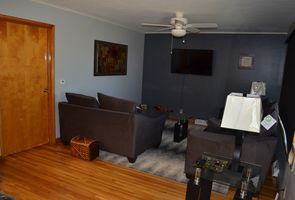 Photo for 3BR House Vacation Rental in Sergeant Bluff, Iowa